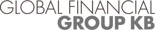GLOBAL FINANCIAL GROUP KB