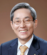 Profile picture of Jong Kyoo Yoon