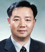 Profile picture of Kyu Sul Choi