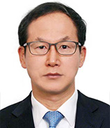 Profile picture of Jong-Hee Yang
